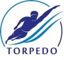 Škola plivanja za decu: Plivački klub Torpedo Beograd
